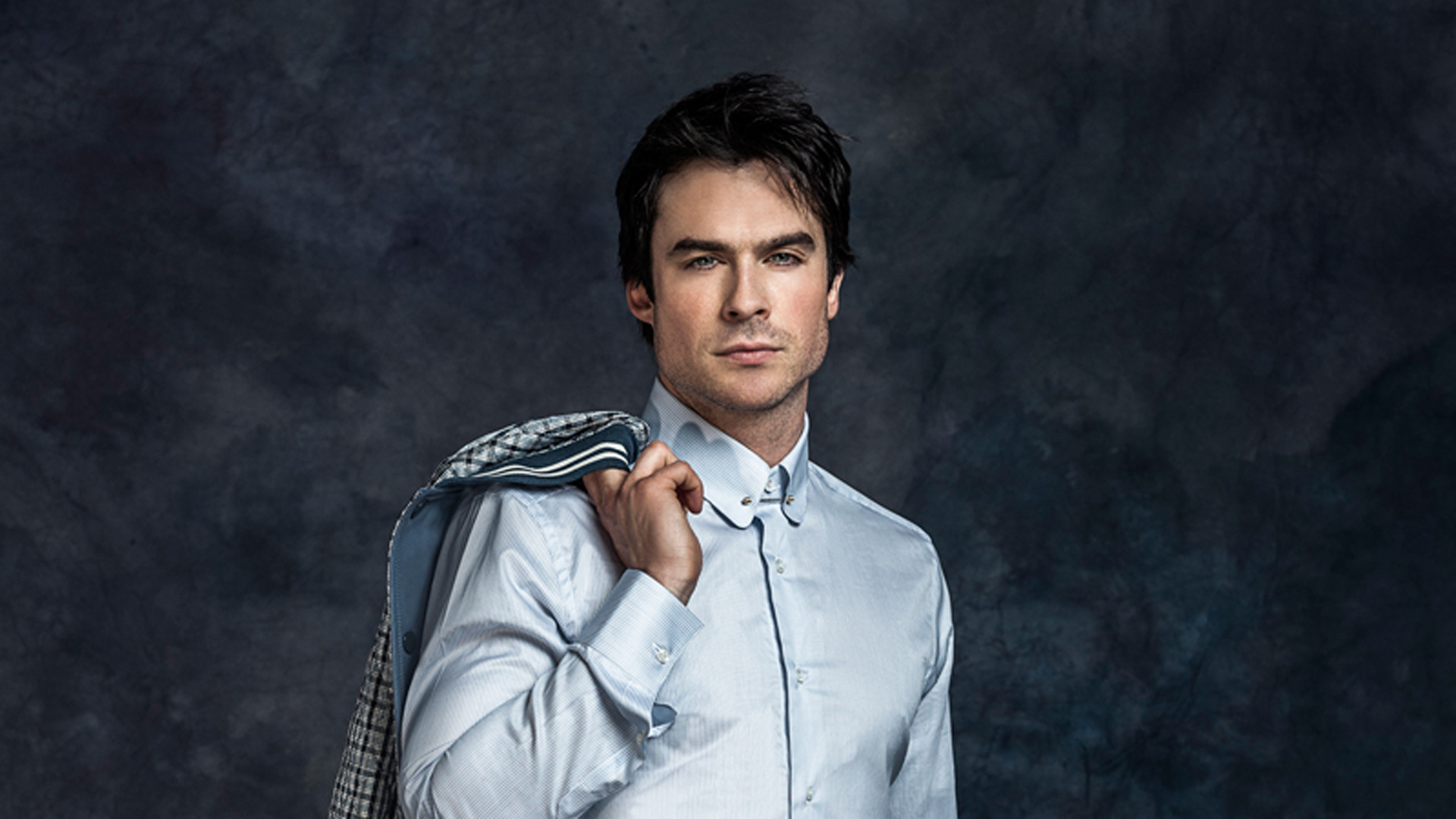 Free download Wallpapers Ian Somerhalder Galleries Ian Somerhalder ...