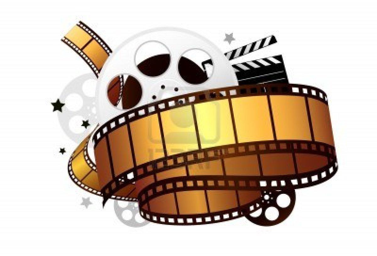 Shop Commando Ninja Captain Alexs Top Ten Movie Countdown Blogfest 1200x816
