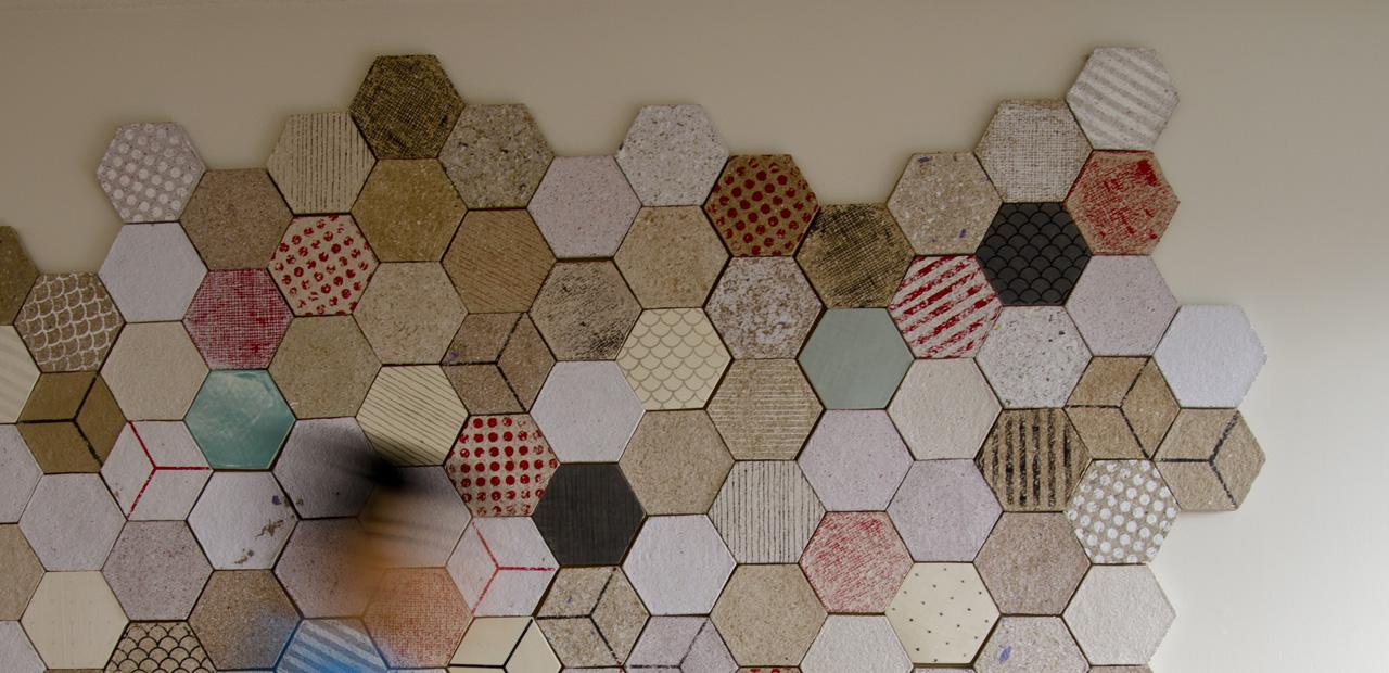 Wallpapering 1280x620