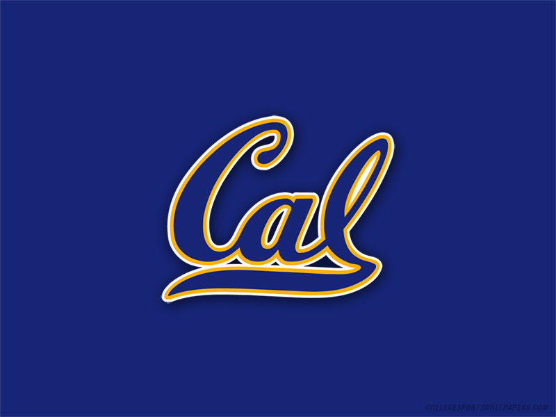 California Logo wallpaper   ForWallpapercom 800x600