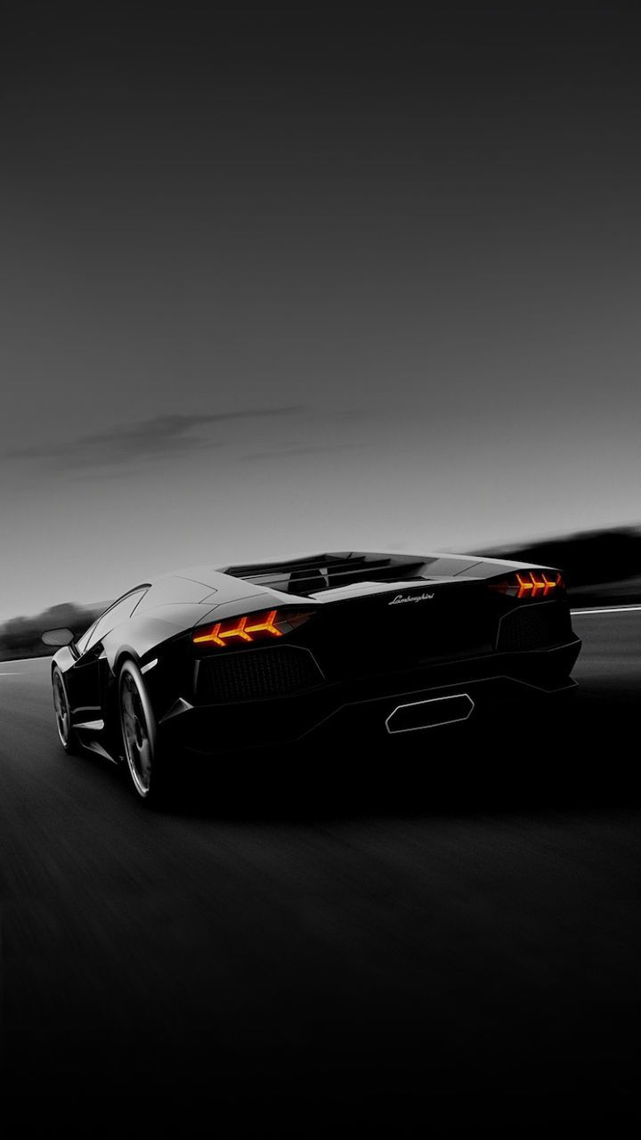 Pin by Divyanshu on Super cars Car wallpapers Lamborghini 720x1280