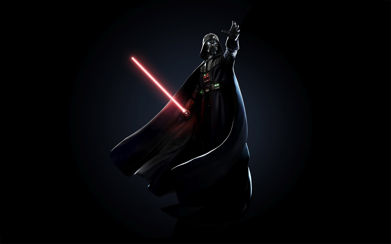Star Wars Background Related Keywords amp Suggestions   Star 1600x1000