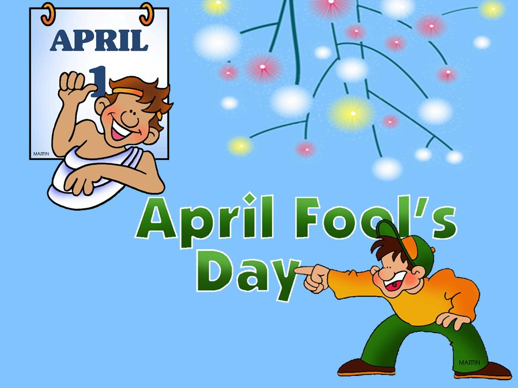 2012 April Fools Day Wallpapers Pictures and Screensavers 1023x766