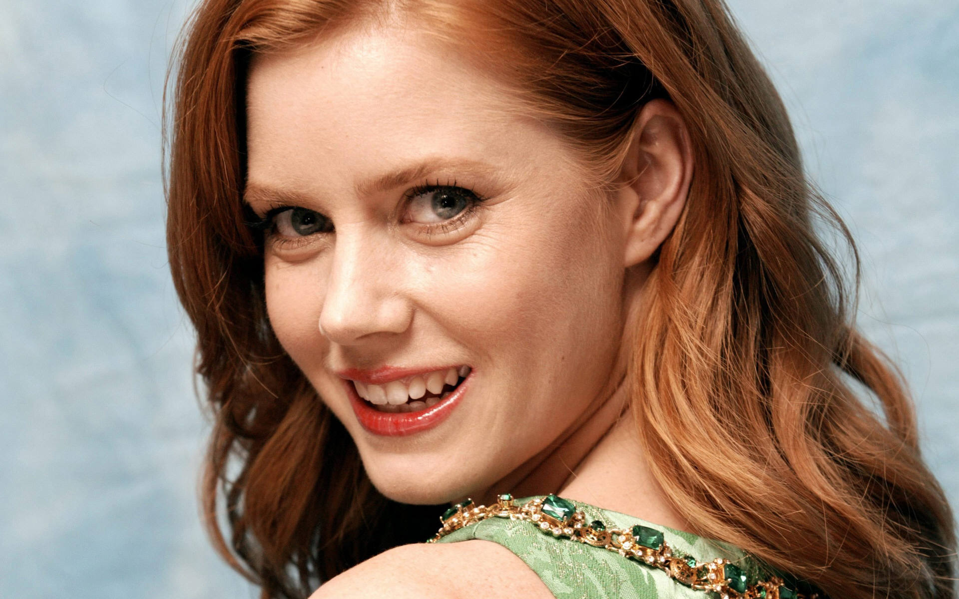 amy adams gif hunt