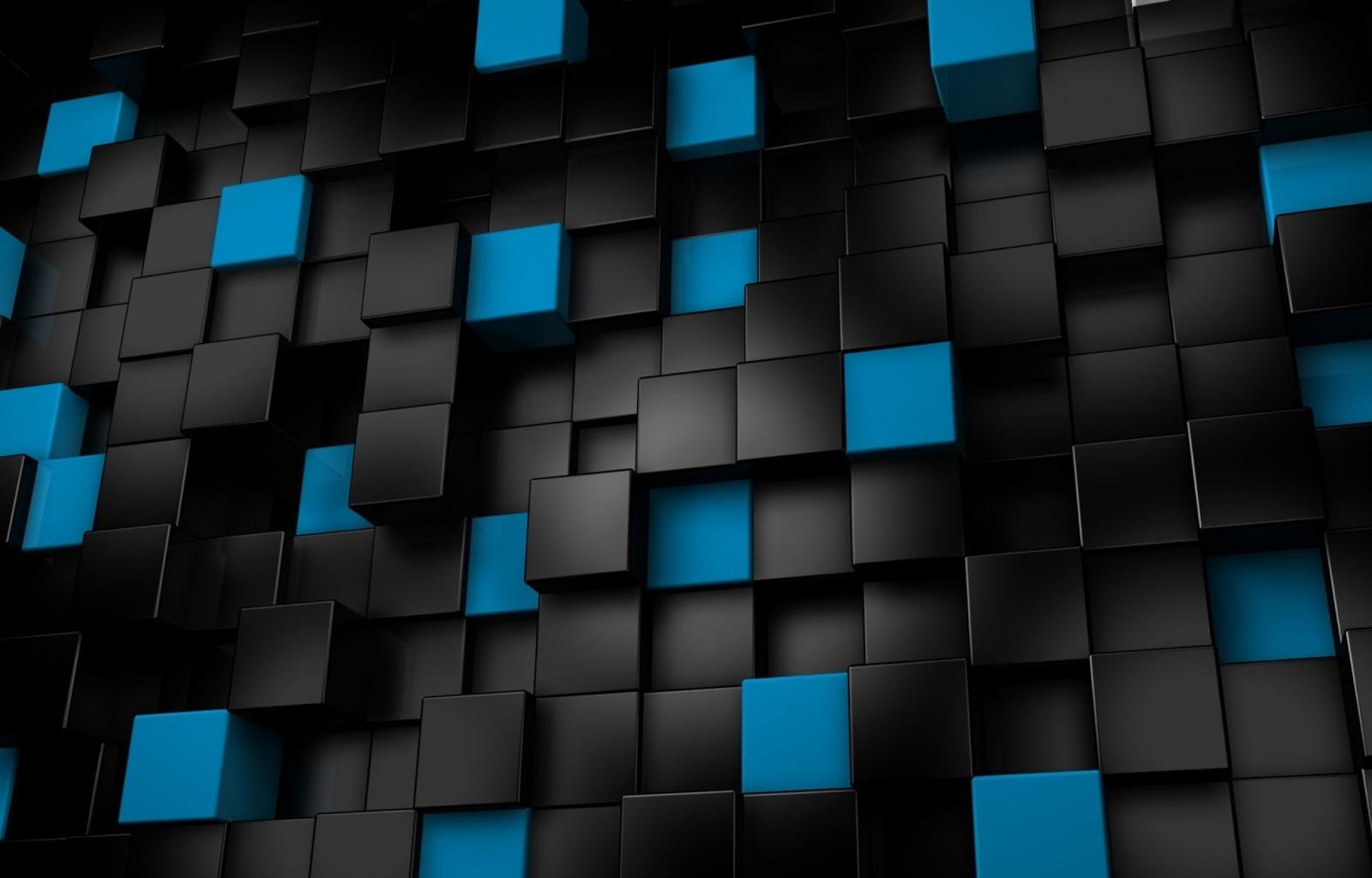download Block wallpapers Desktop Backgrounds 2019 [1600x1024 1600x1024