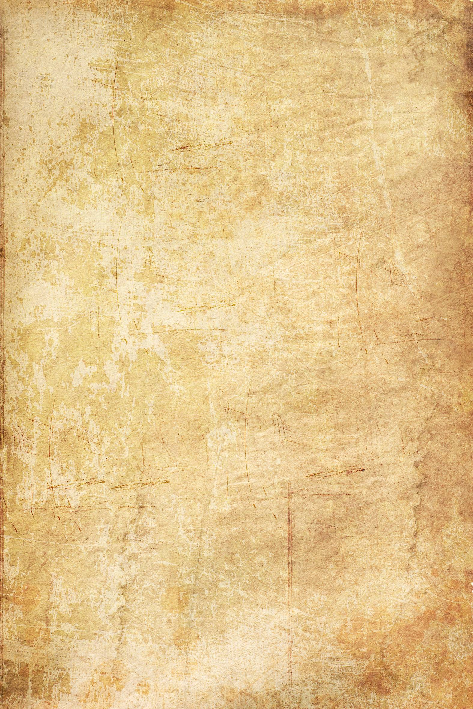 1575x2362px Papyrus Wallpaper Wallpapersafari