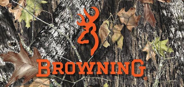 Browning Rosewood 2pc Combo Knife Set 640x302