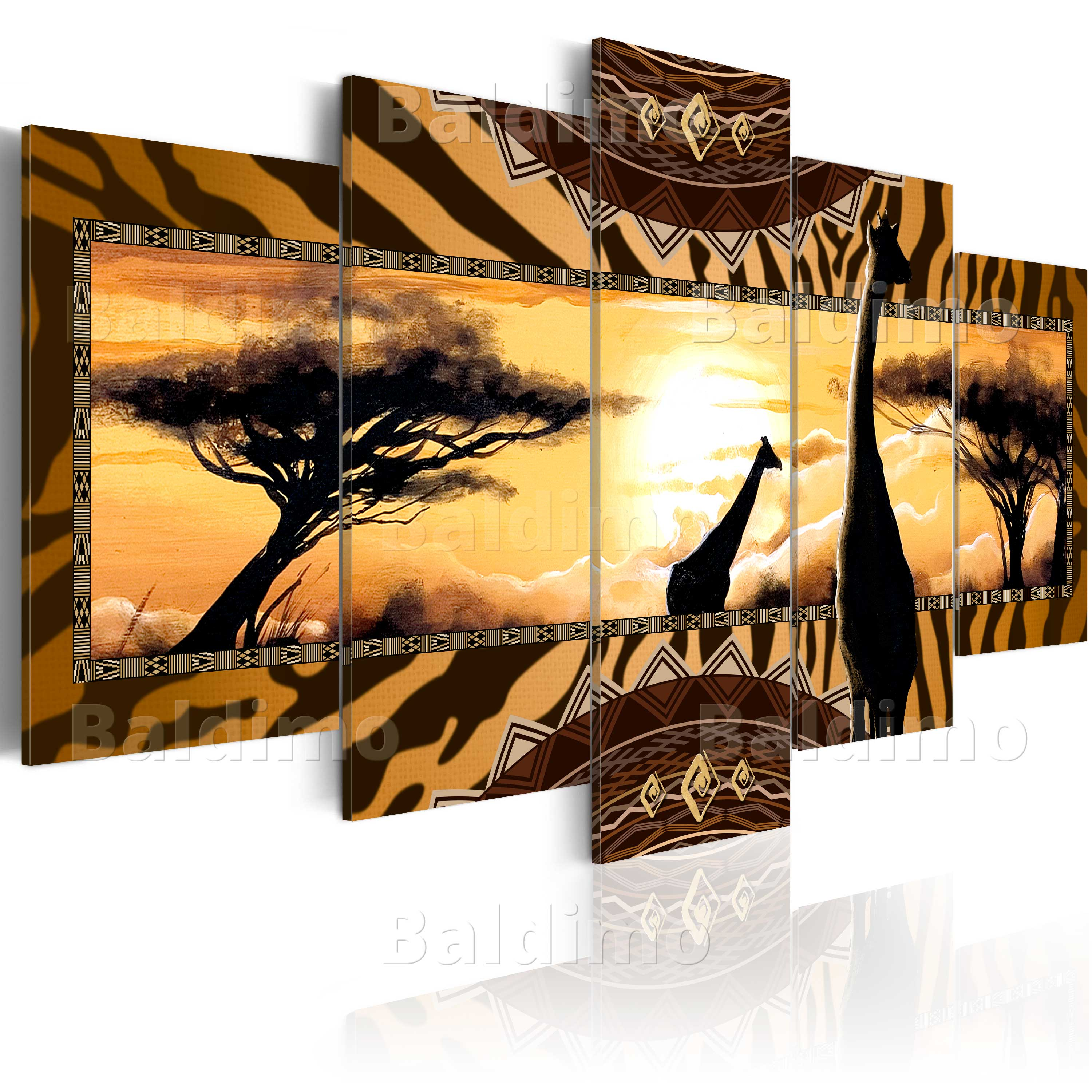 WALL ART PRINT IMAGE PICTURE PHOTO AFRICA c A 0035 b m eBay 3000x3000