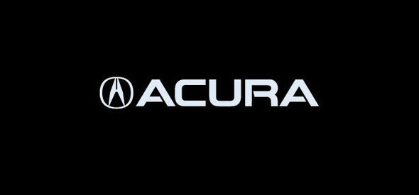 Acura Logo Wallpaper Hd Images & Pictures - Becuo