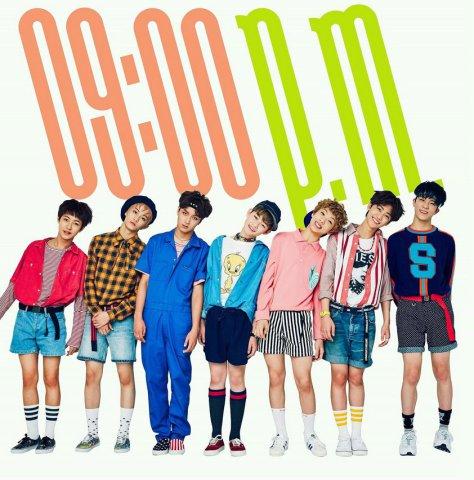NCT Dream Rilis Video Teaser dan Foto Teaser Individu Para 474x480
