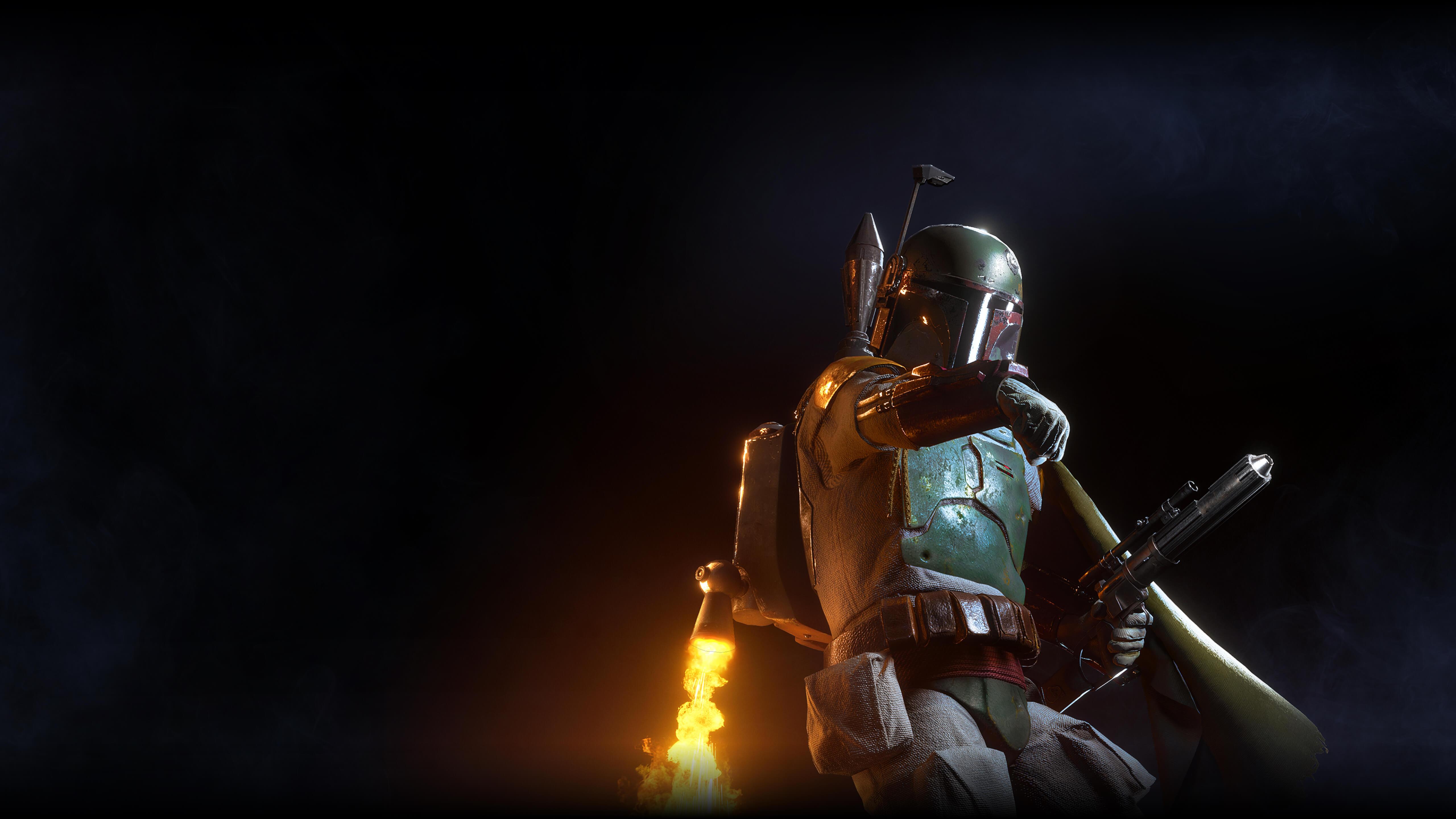 Free Download 2 Mandalorian Star Wars Hd Wallpapers