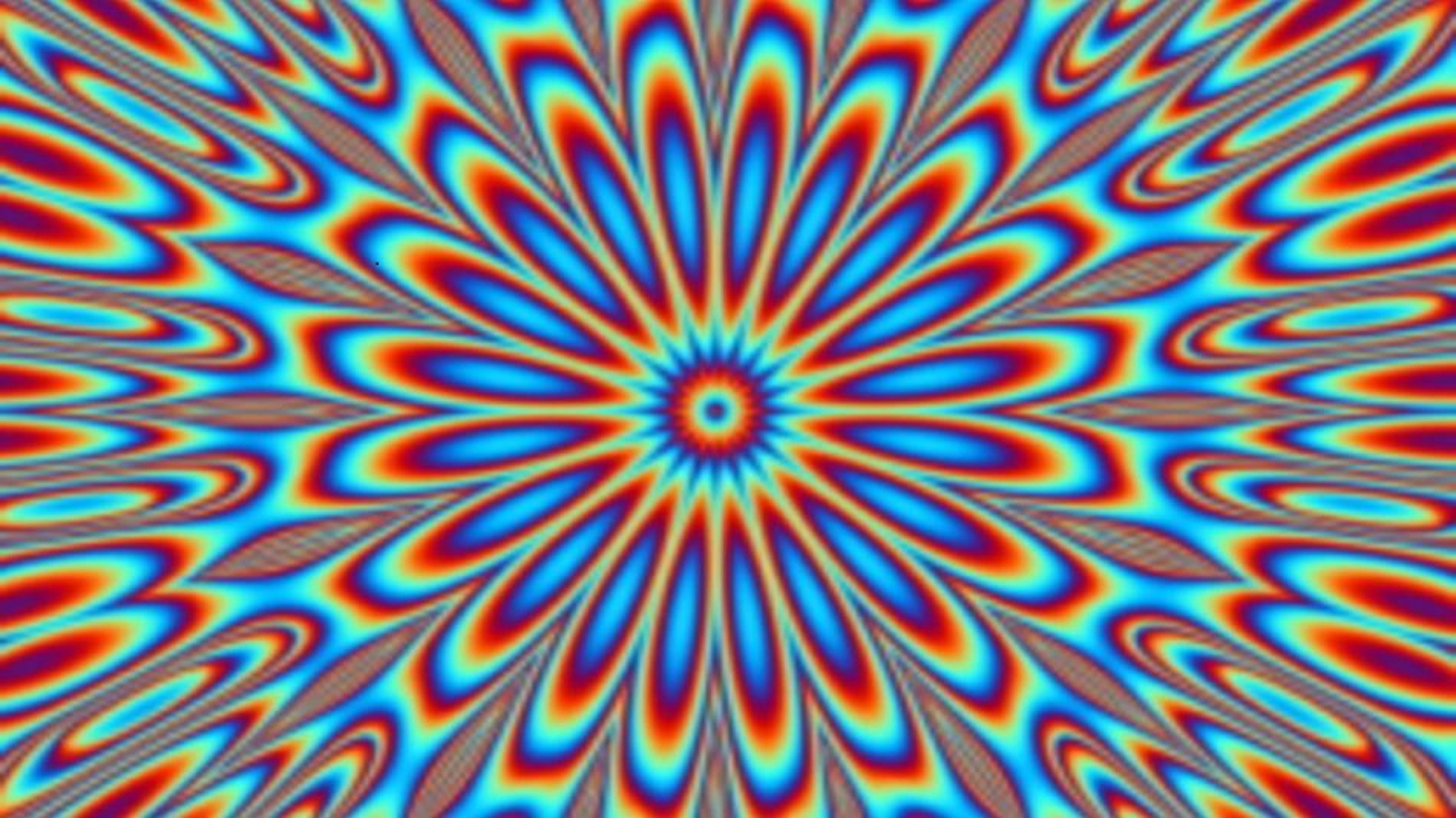 Psychedelic Computer Wallpapers Desktop Backgrounds 9900x5564