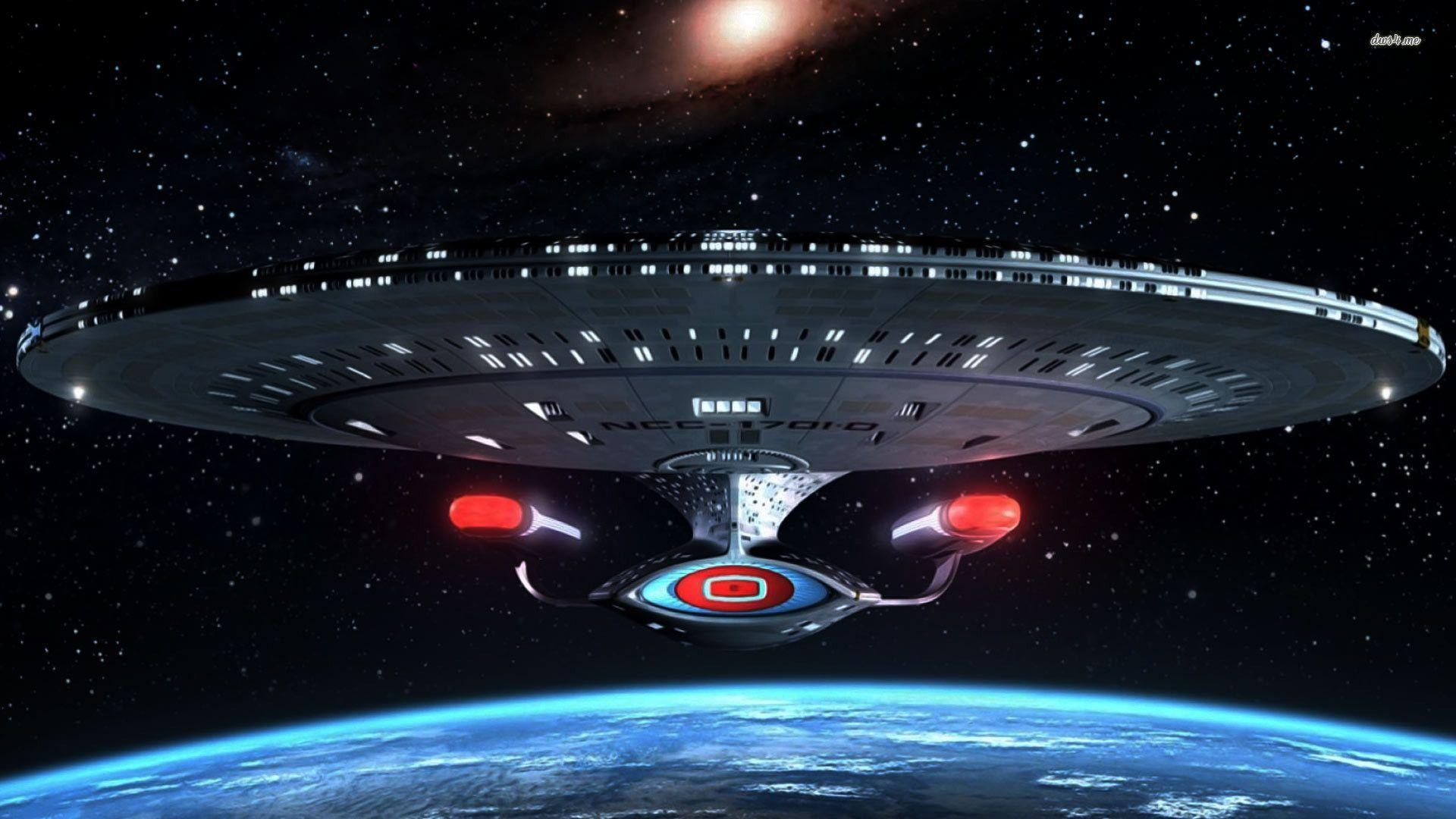 Star Trek Wallpapers 1920x1080 1920x1080