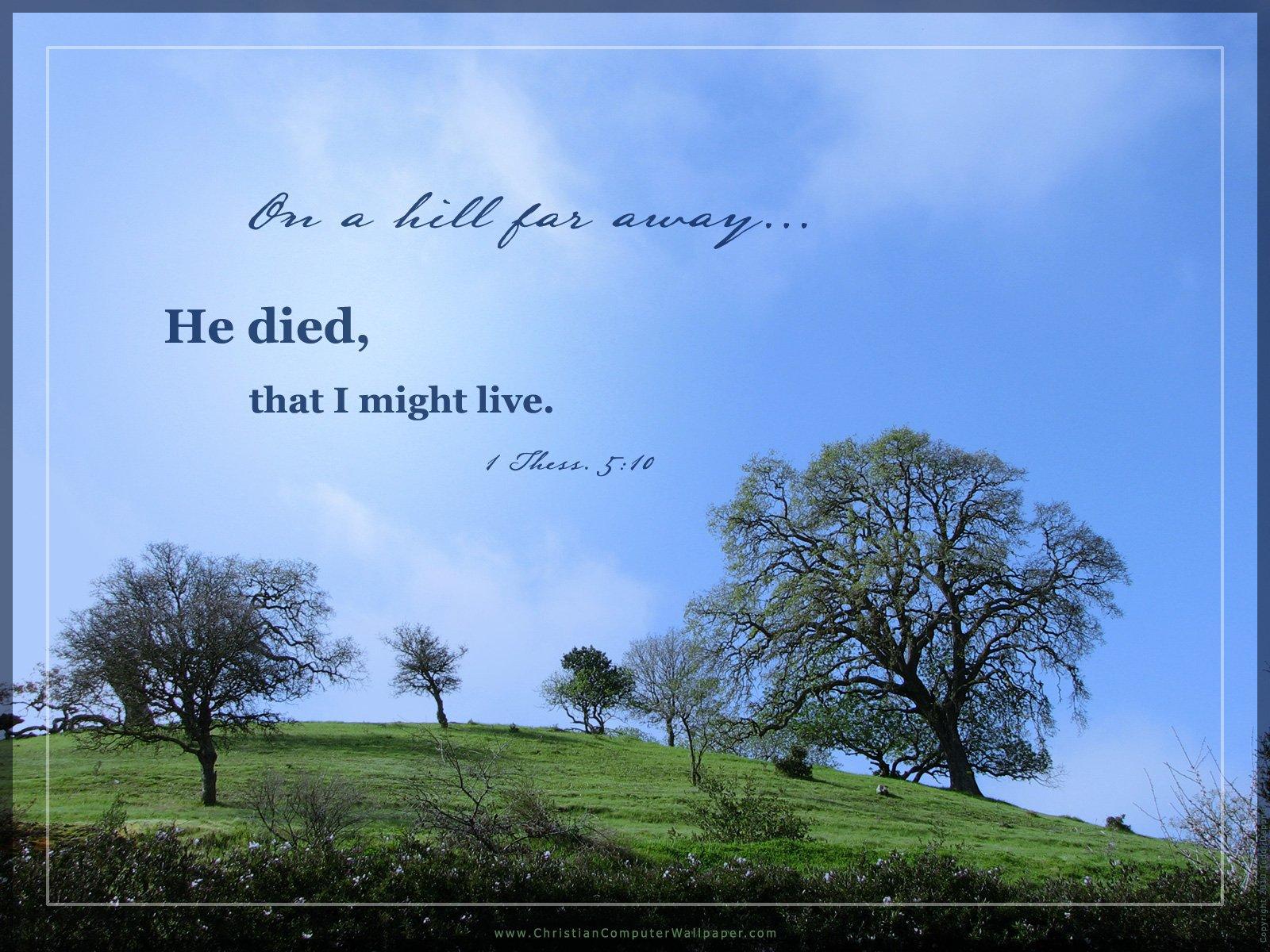 Free Download Pics Photos Christian Easter Religious Wallpaper