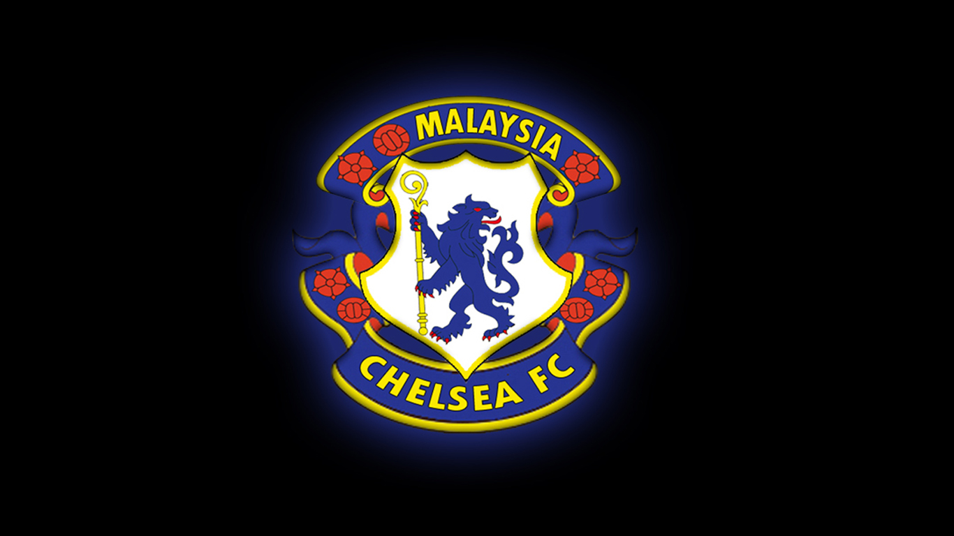 Lambang Chelsea Wallpaper 2015 Wallpapersafari