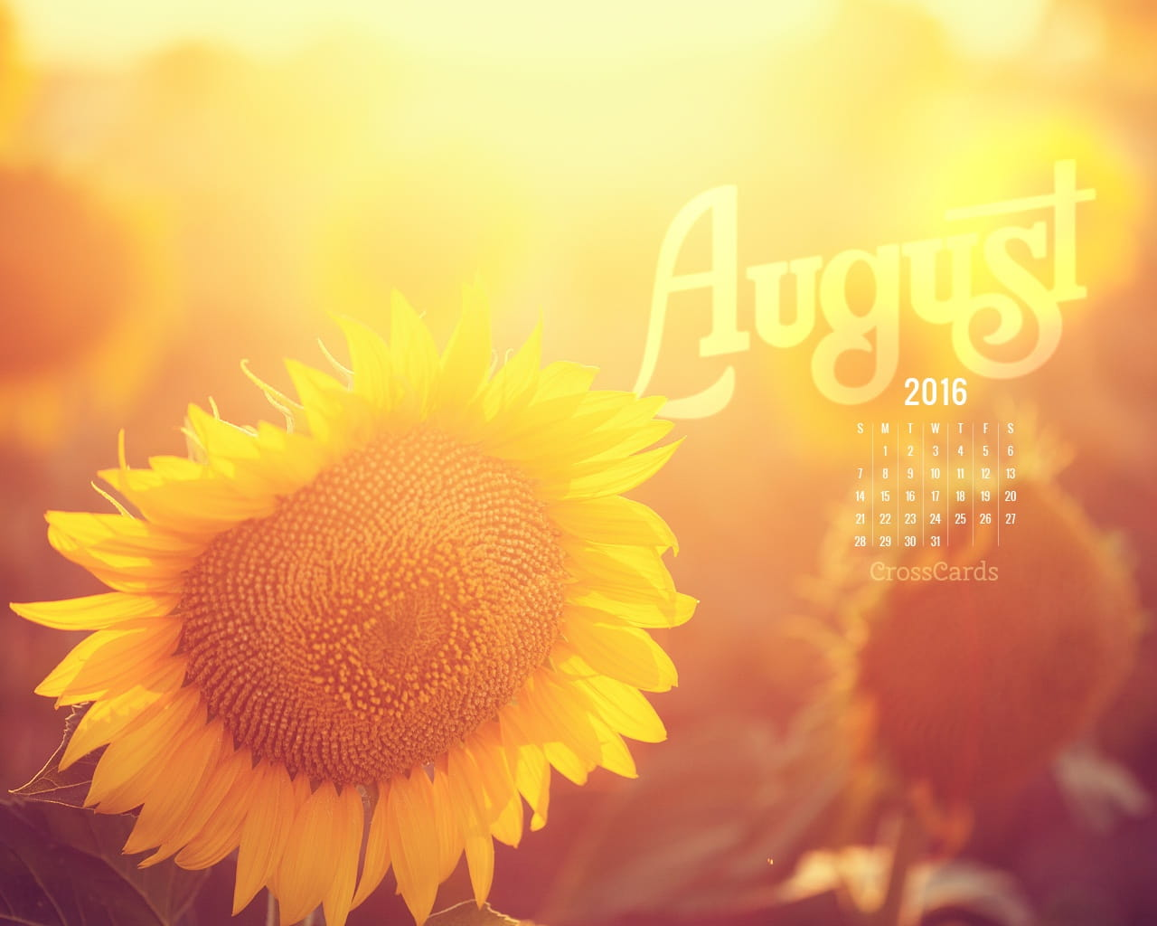 August Themed Backgrounds   1280x1024   Download HD Wallpaper 1280x1024