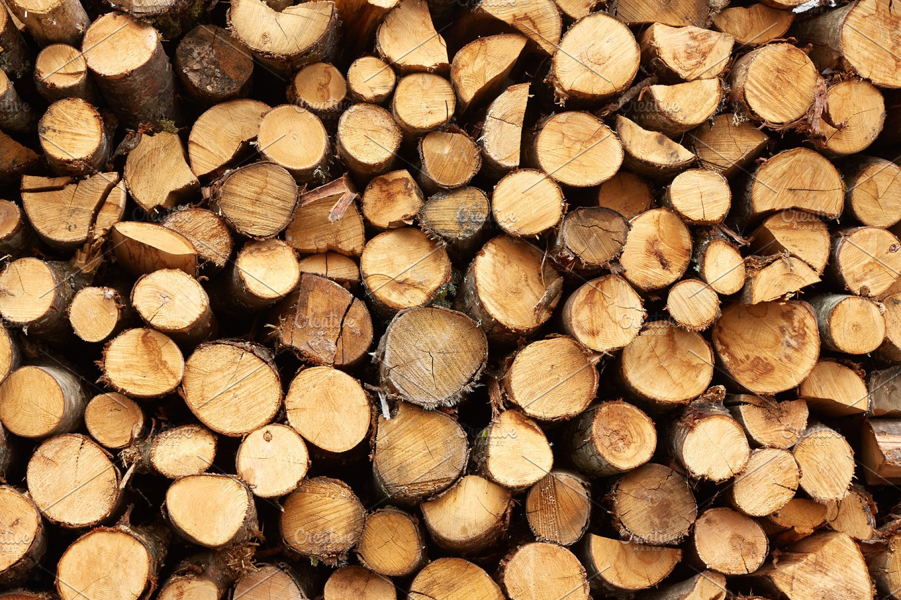 firewood background High Quality Nature Stock Photos Creative 1820x1212