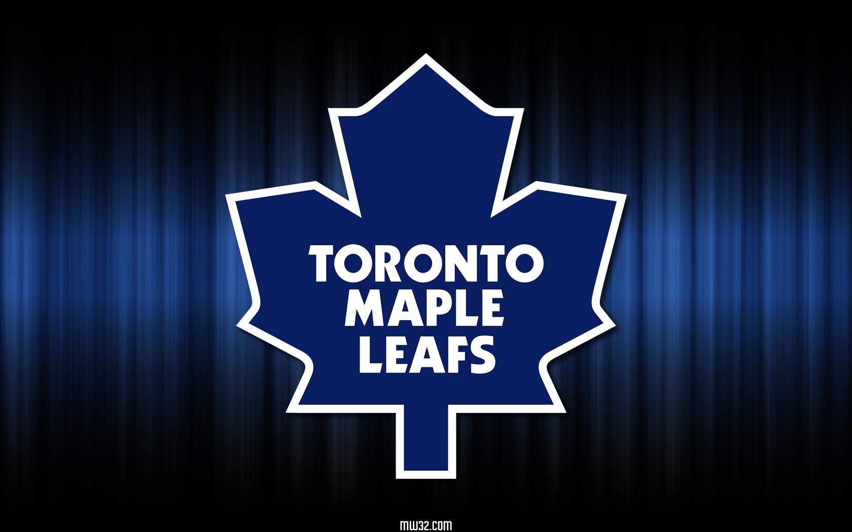foto de Toronto Maple Leafs Wallpaper
