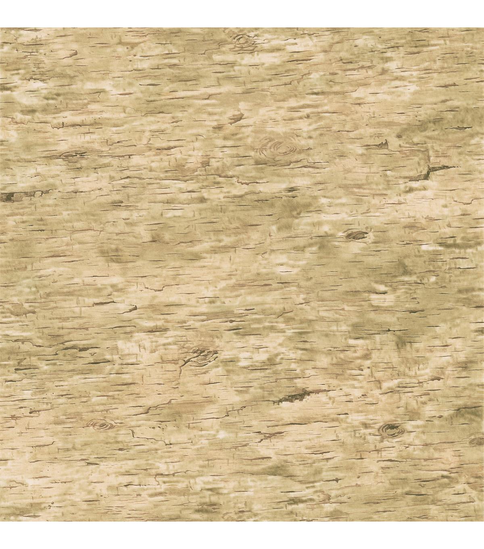 Birch Light Brown Bark Texture Wallpaper SampleBirch Light Brown Bark 1200x1360