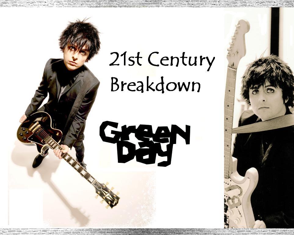 Green Day wallpaper 345 by GreenDayF0rLife   GeekStinkBreathnet 963x772