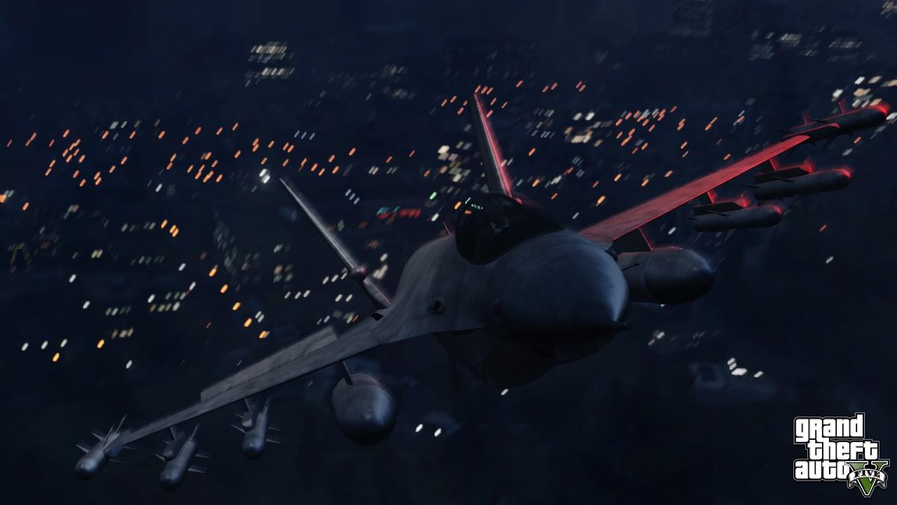 Grand Theft Auto Five GTA V 5 Game HD Wallpapers Epic Desktop 1280x720
