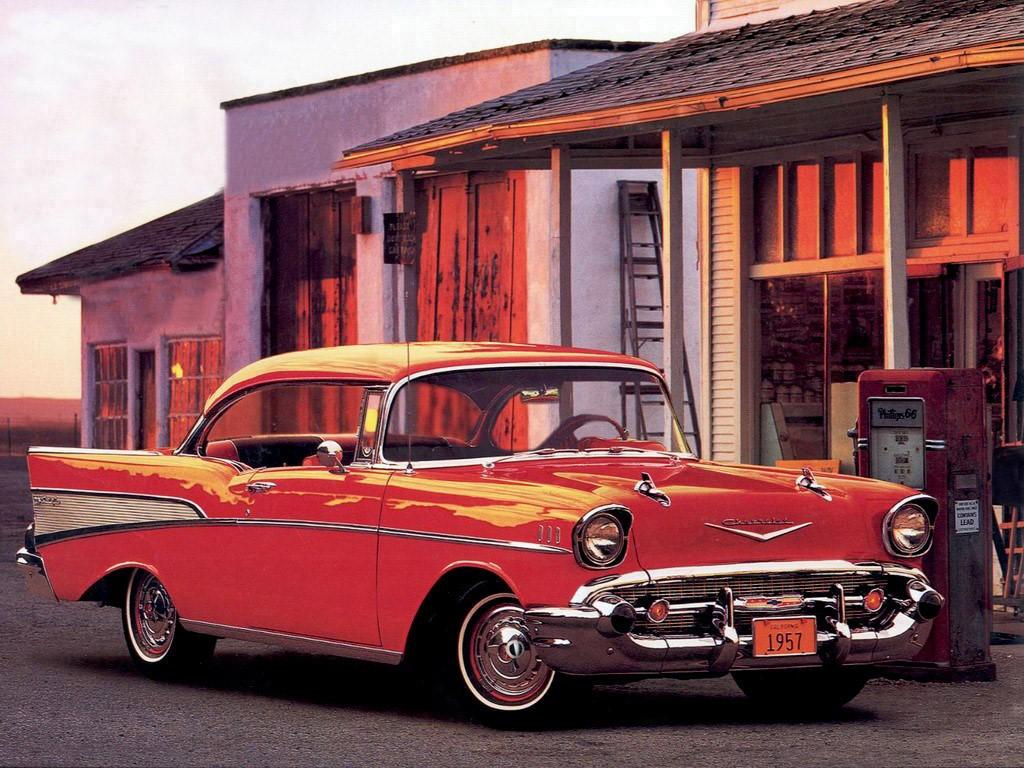 Antique Cars Wallpaper  WallpaperSafari