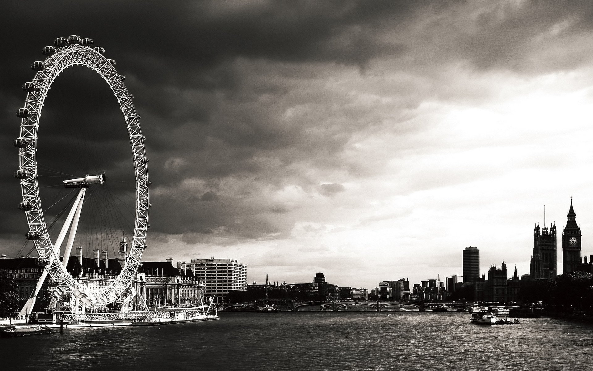 London HD Wallpaper Theme Bin   Customization HD Wallpapers 1920x1200