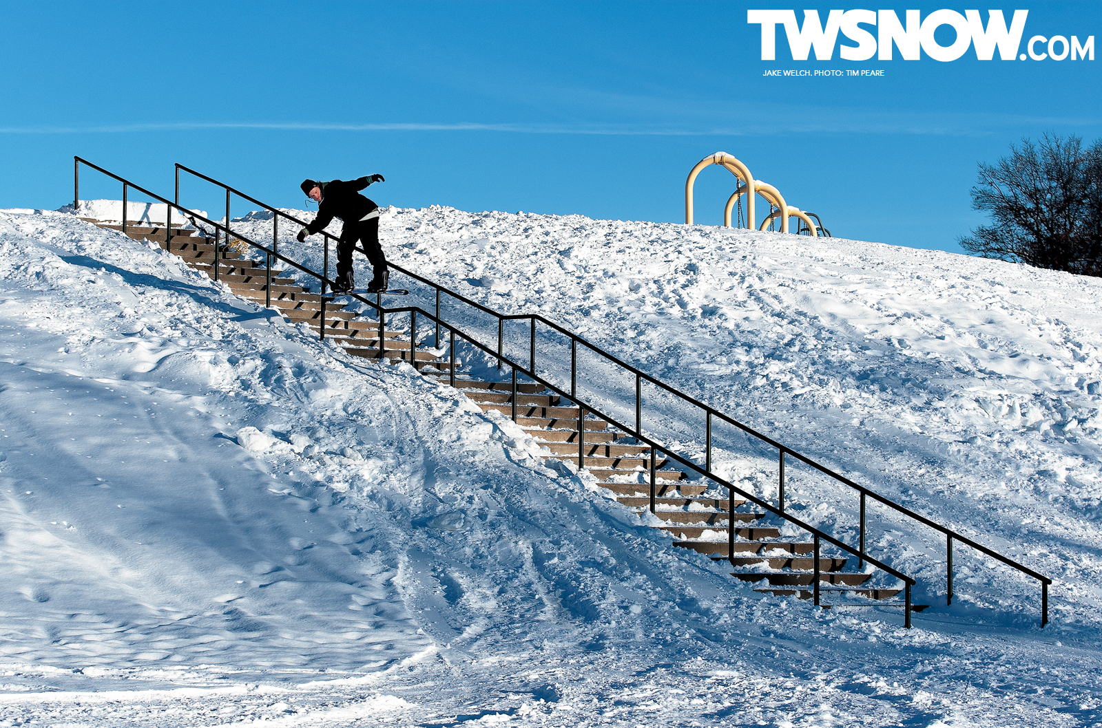 Wallpaper Wednesday Forever Forum TransWorld SNOWboarding Page 3 1600x1058