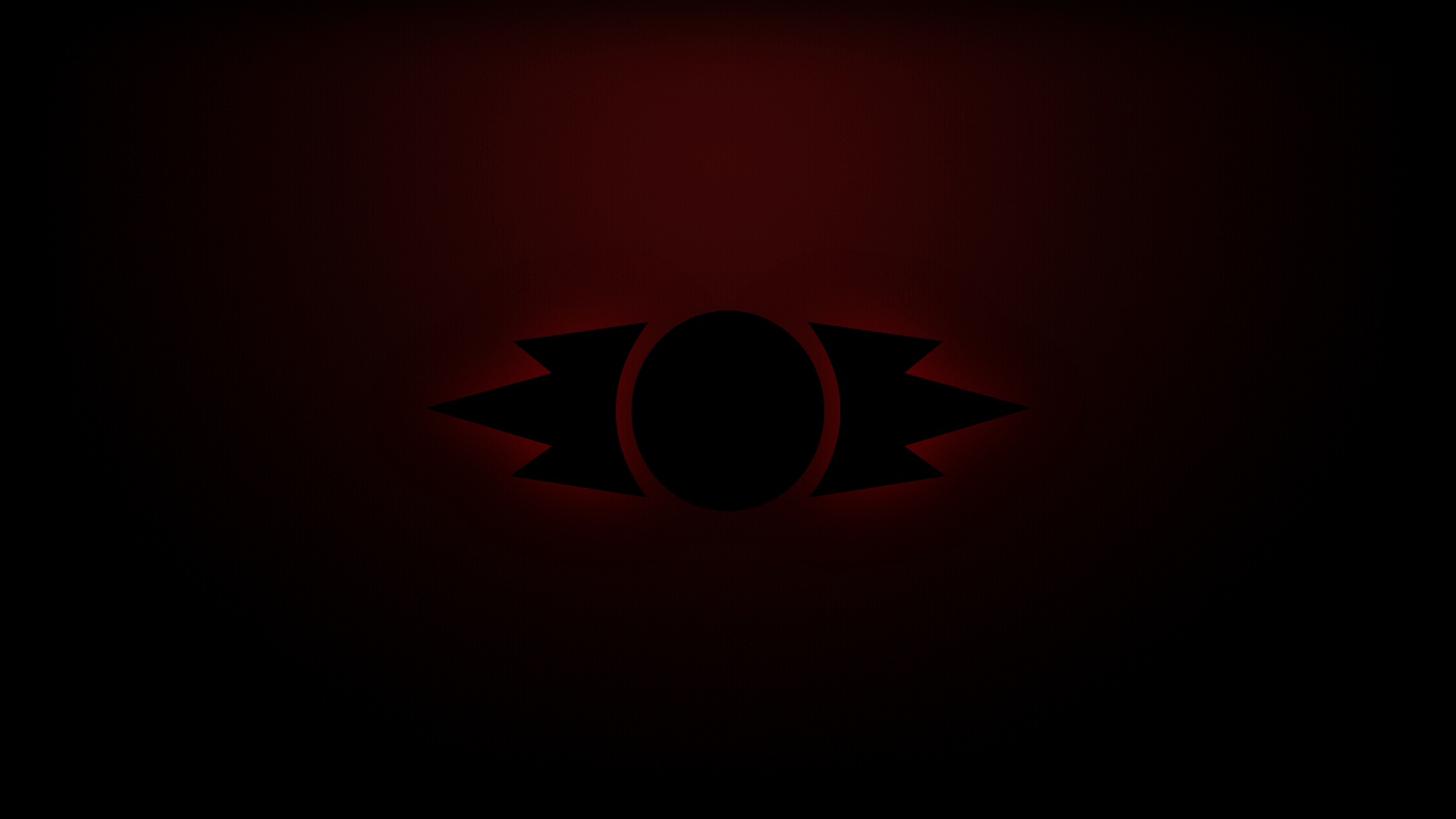 Sith Symbol The sith one as promised 1920x1080