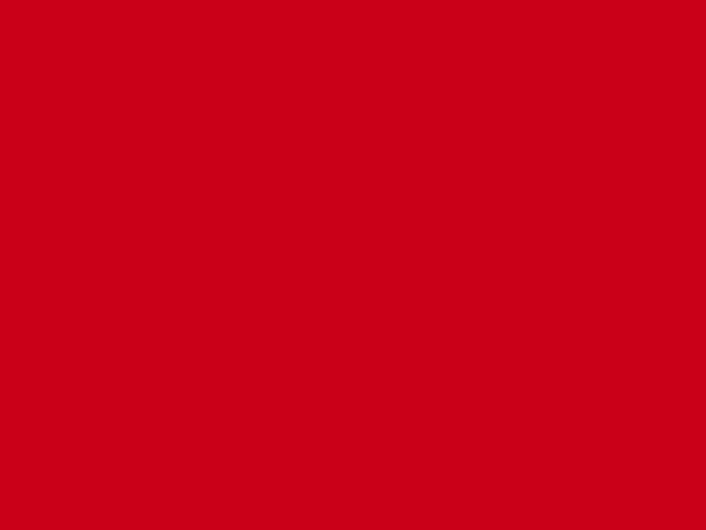 Crimson Wallpapers - WallpaperSafari