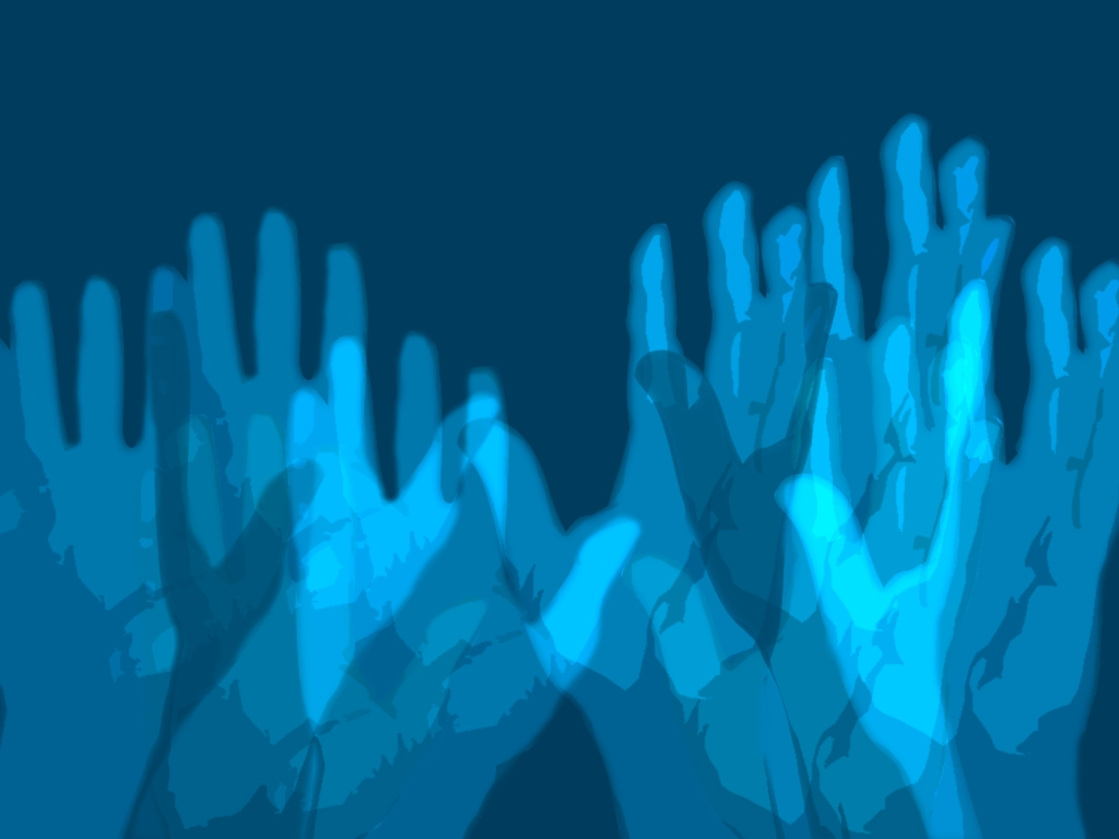 Displaying 20 Images For   Praise And Worship Hands 1024x768