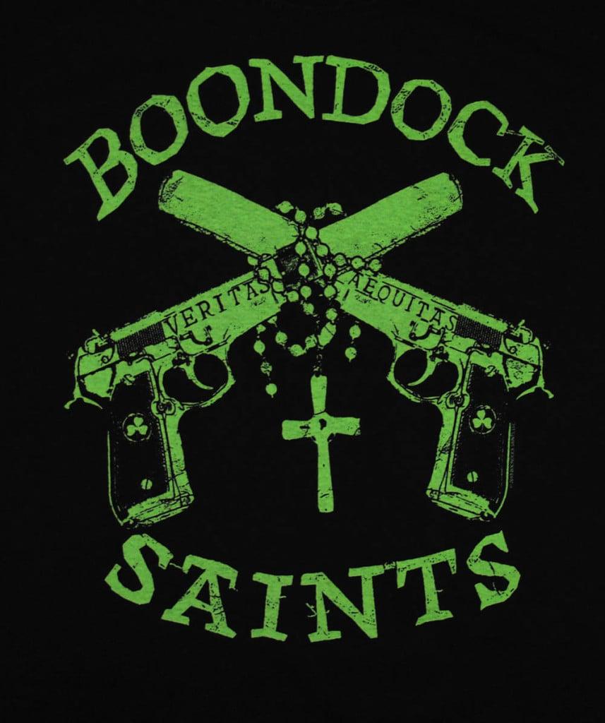 the boondock saints wallpaper wallpapersafari