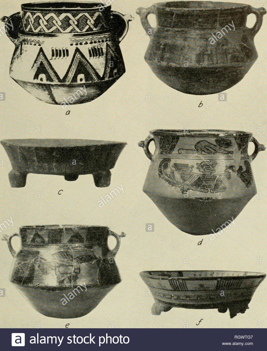 Geometric Pottery Stock Photos Geometric Pottery Stock Images 1056x1390