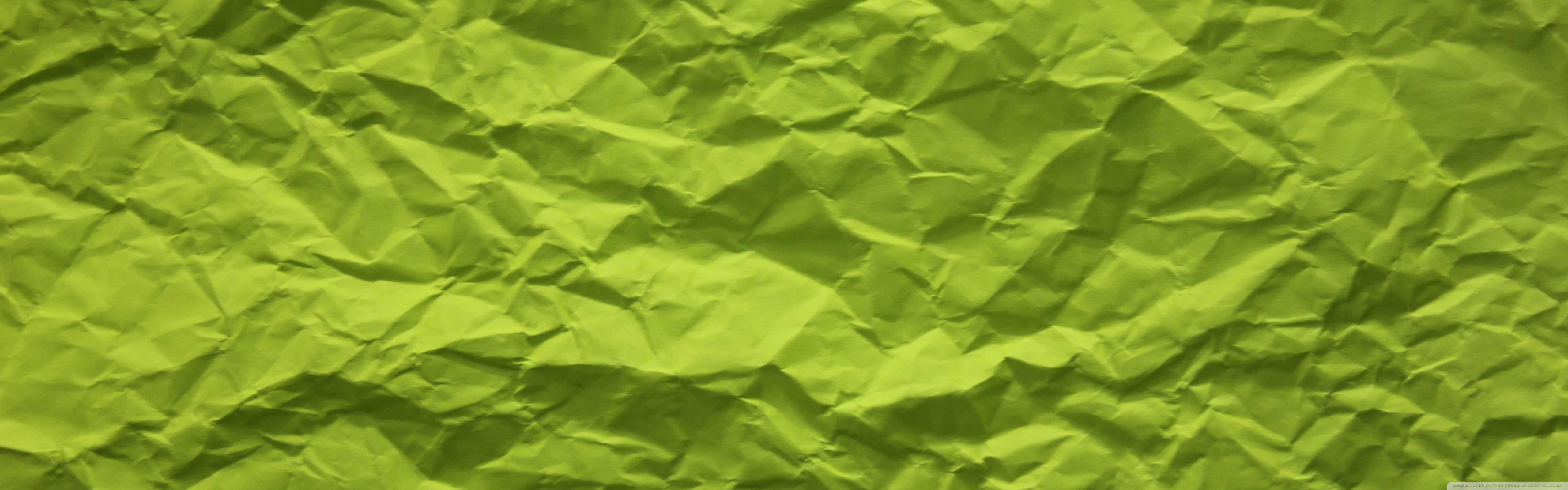 Green Texture 4K HD Desktop Wallpaper for Dual Monitor 5120x1600