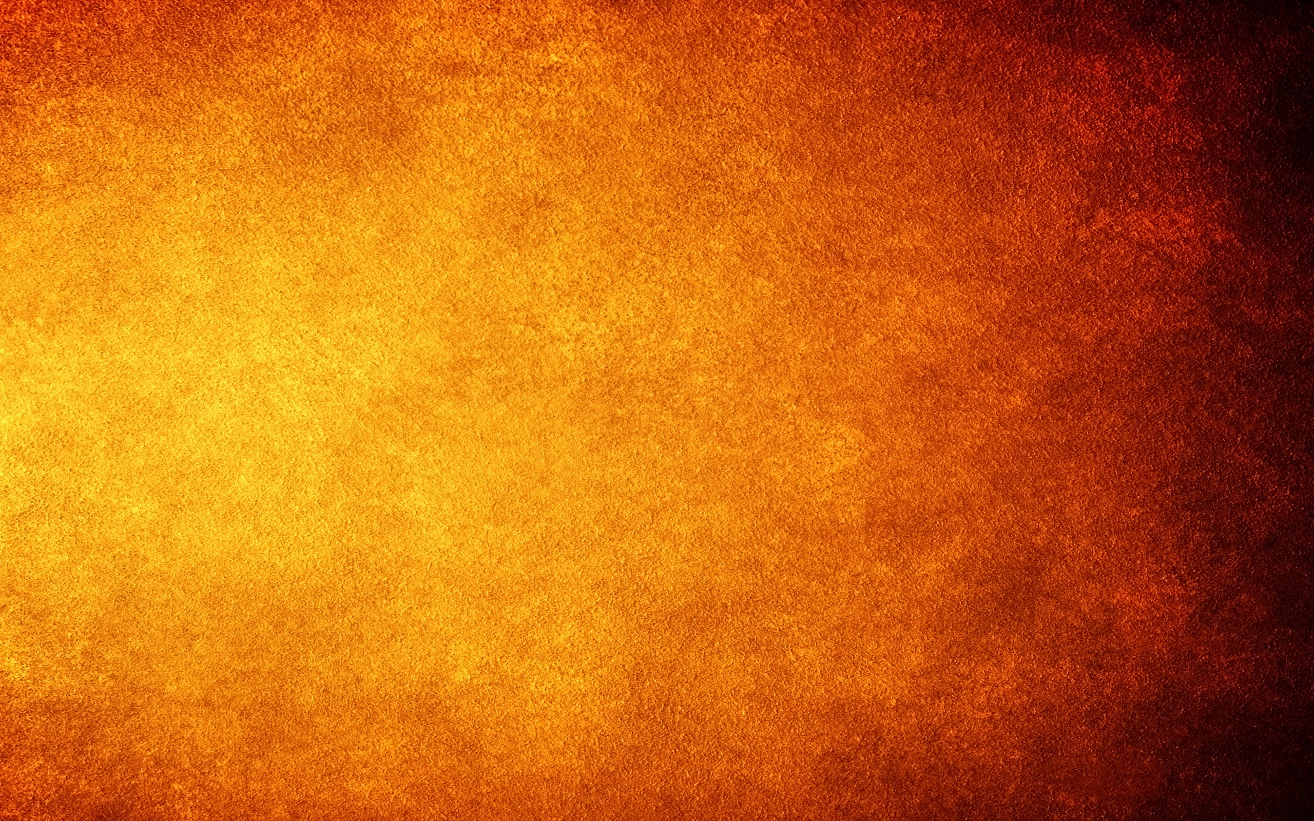 Orange Red HD Wallpapers Backgrounds 2560x1600