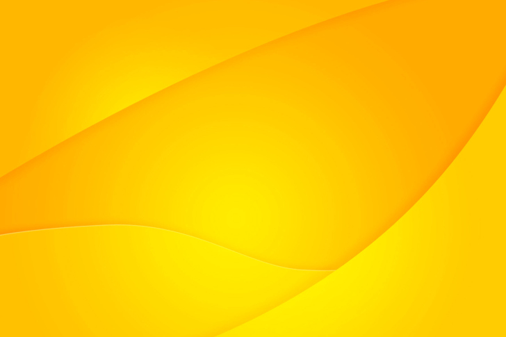 Yellow Light Wallpaper for Android 728x485