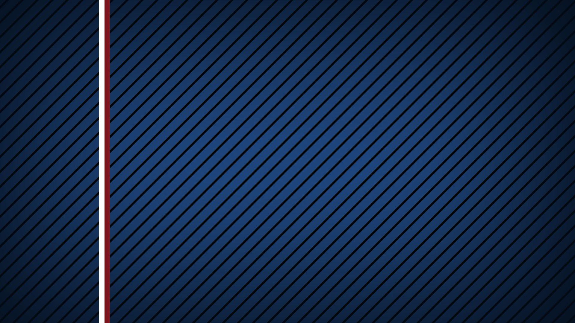 PSG Wallpaper HD - WallpaperSafari