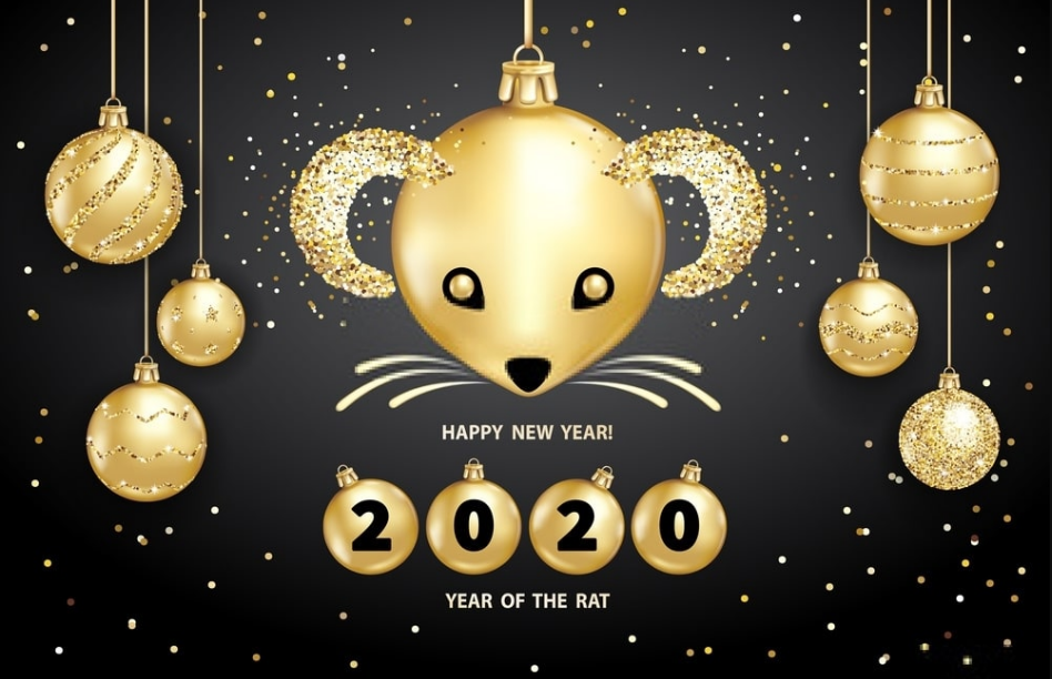 30 Happy Chinese New Year Images 2020   happy new year 2020 hd 948x612