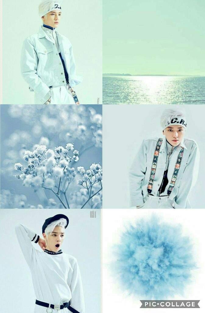 Nct Taeyong wallpaper NCT Amino 673x1024