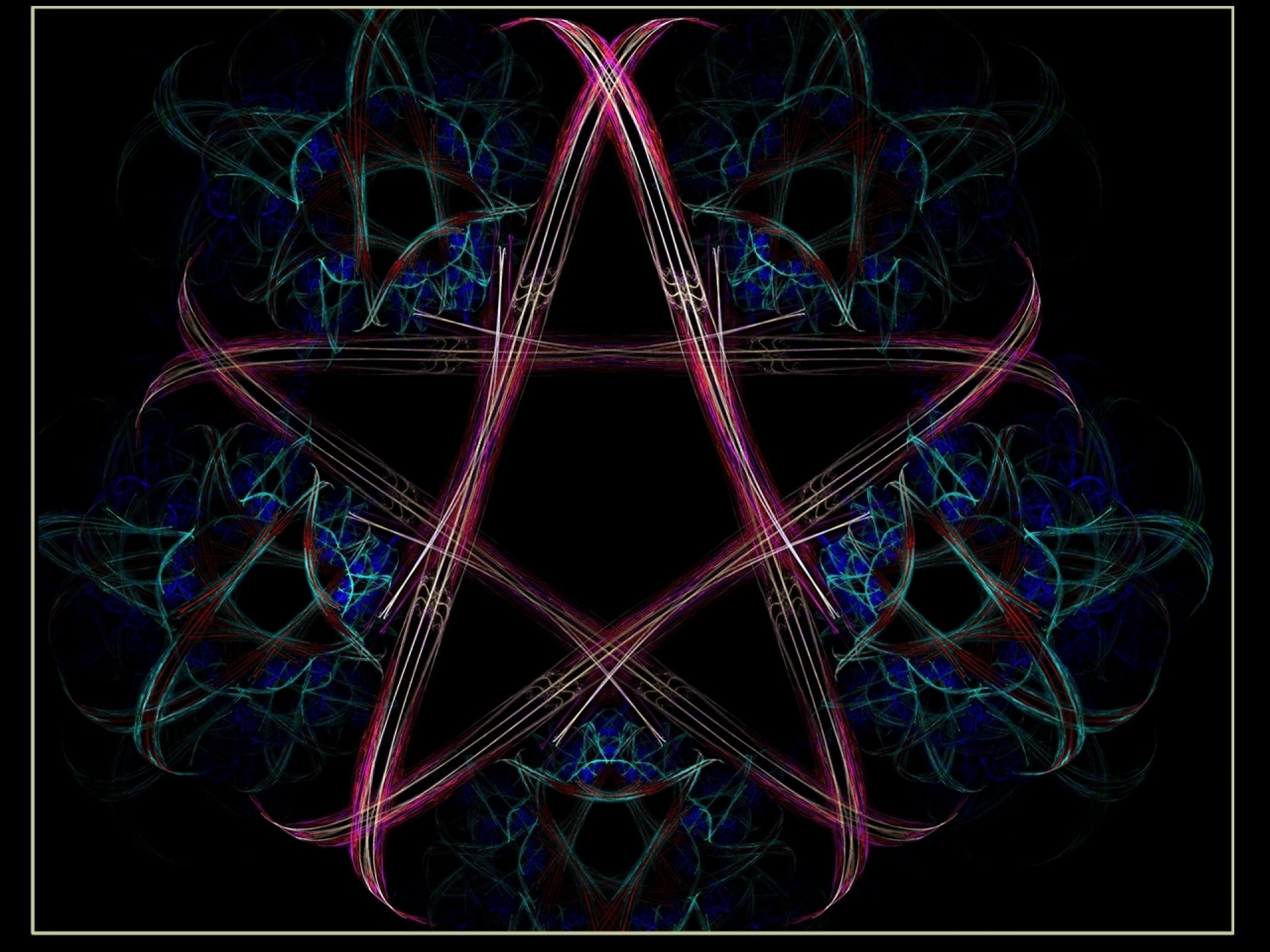 61 Wicca Wallpapers on WallpaperPlay 1920x1440