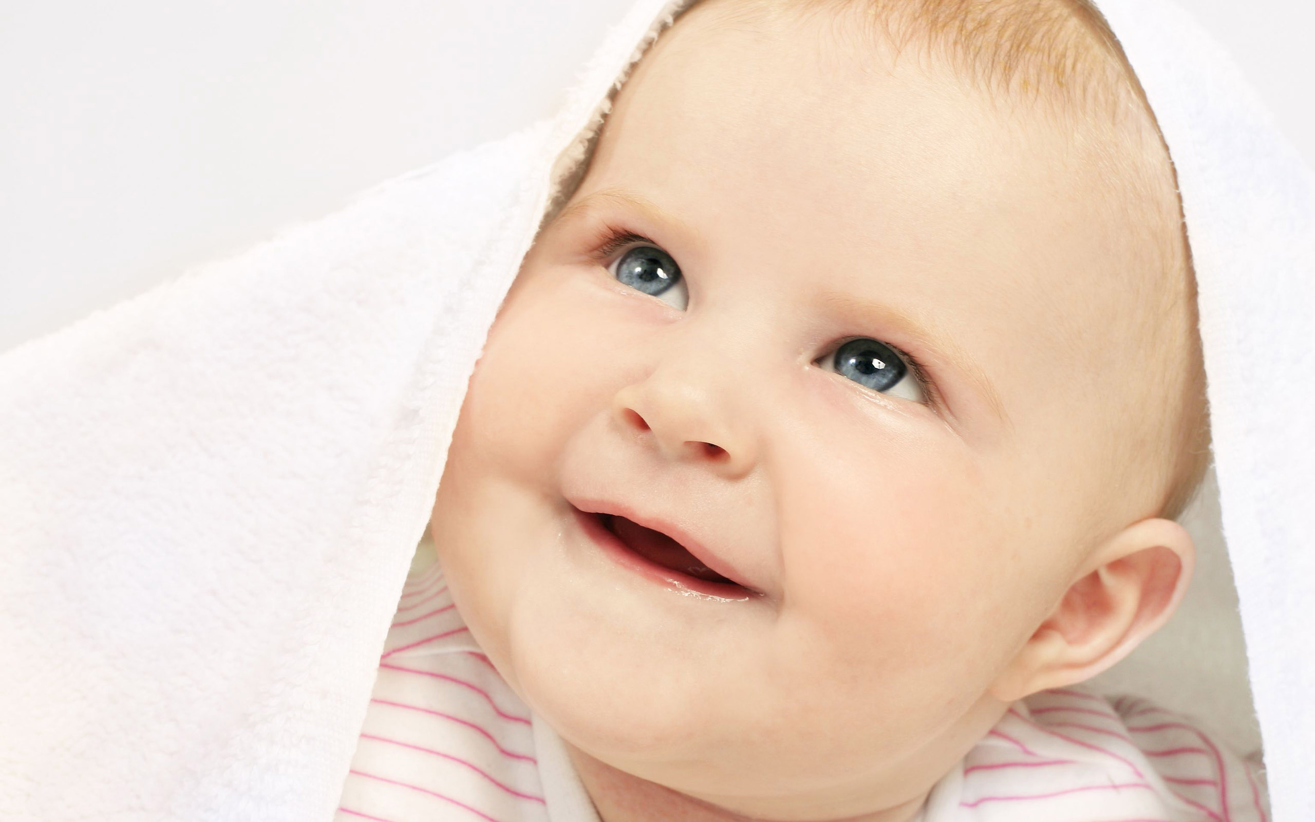 Beautiful Baby Wallpapers Free