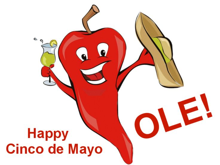 Happy Cinco De Mayo HD Wallpapers Images Wishes For 736x552