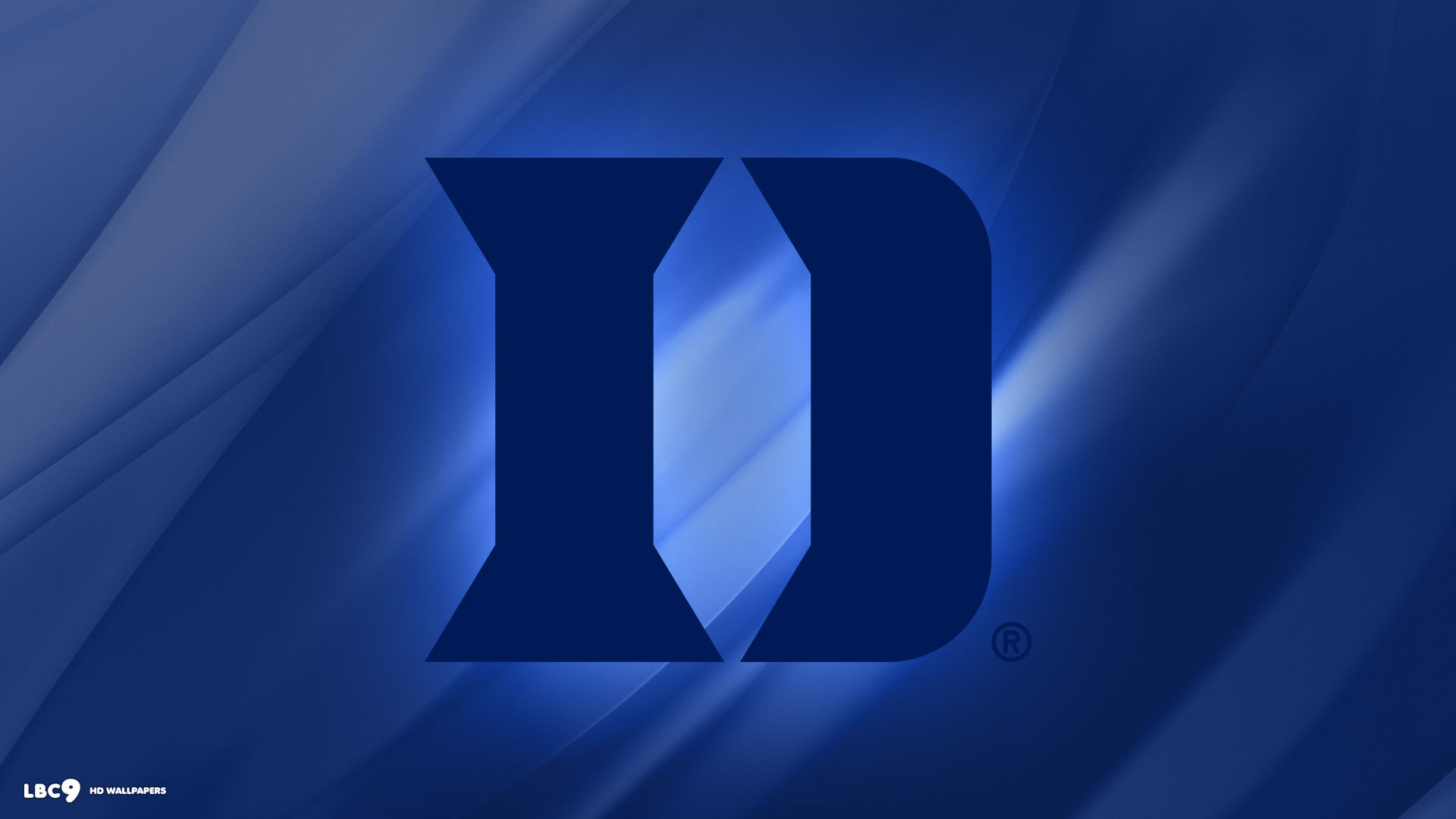 duke blue devils wallpaper 11 college athletics hd backgrounds 1920x1080