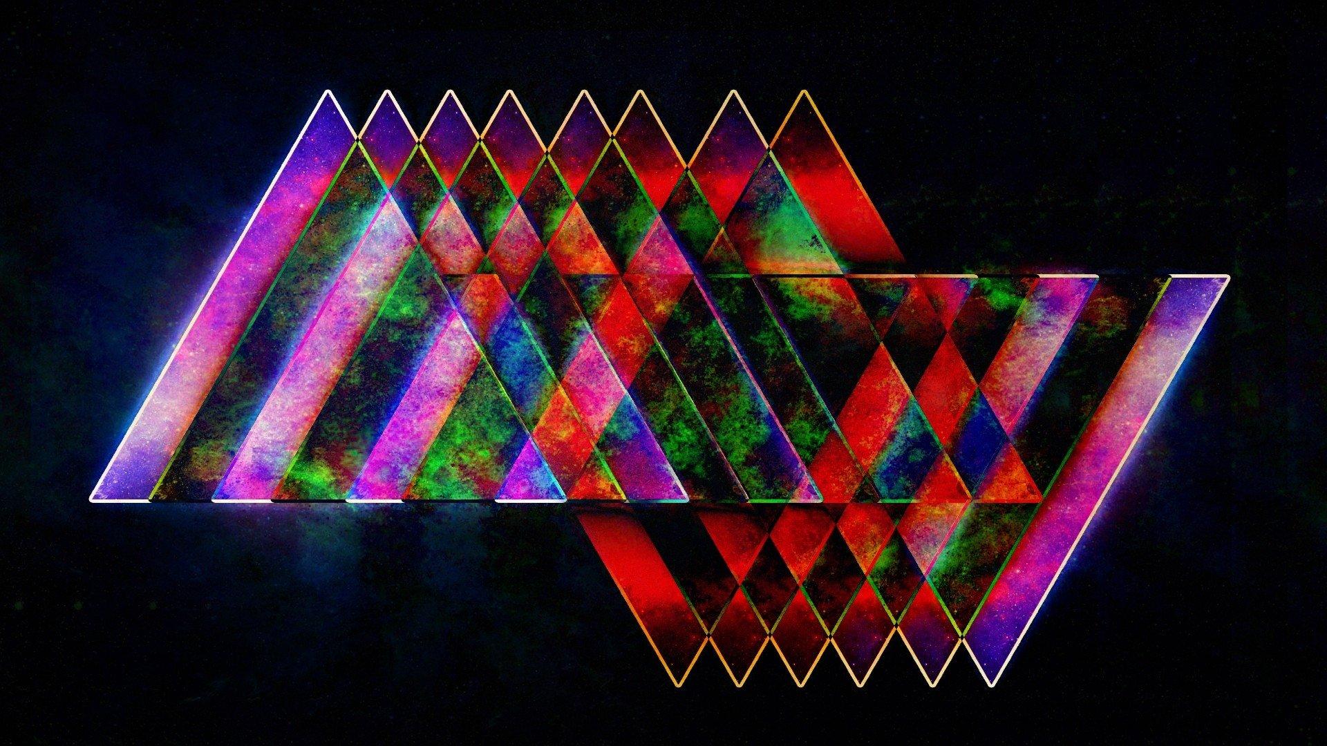 abstract wallpaper hd