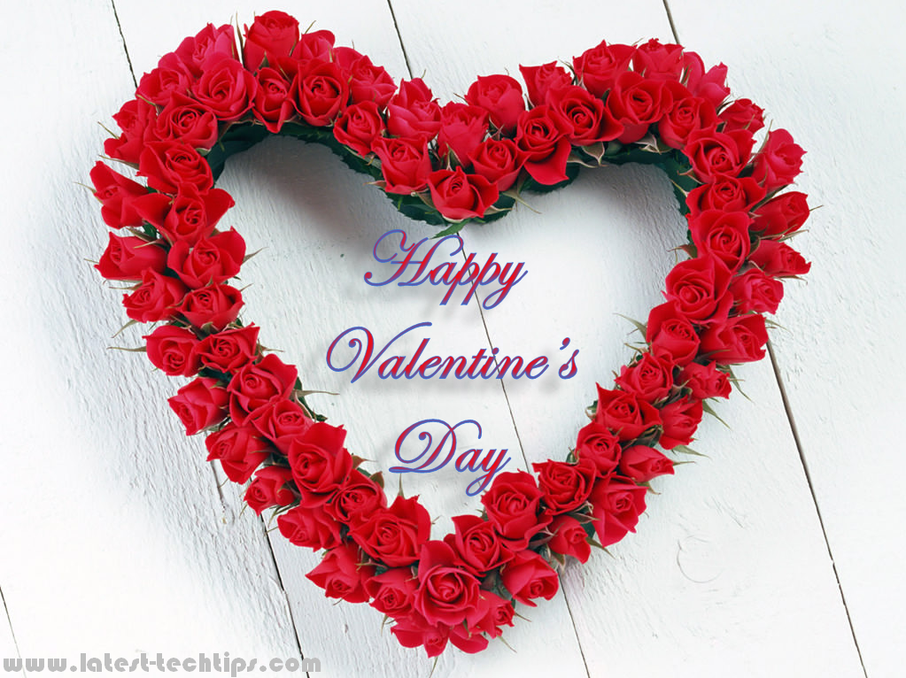 the valentine s day and don t forget to share your valentine s day 1023x766