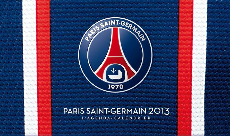 PSG Paris Saint Germain FC HD Pictures Wallpapers My HD 800x472