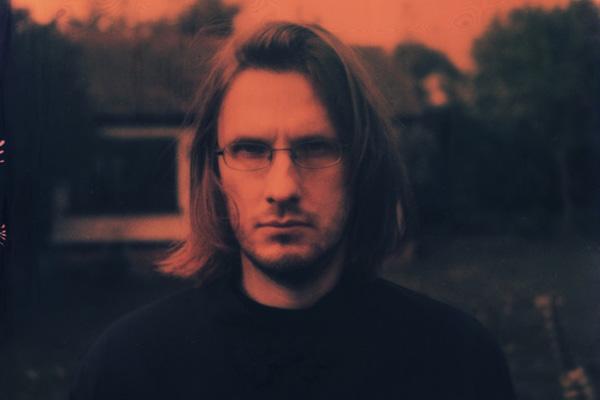 600x400px 4553 KB Steven Wilson 450085 600x400