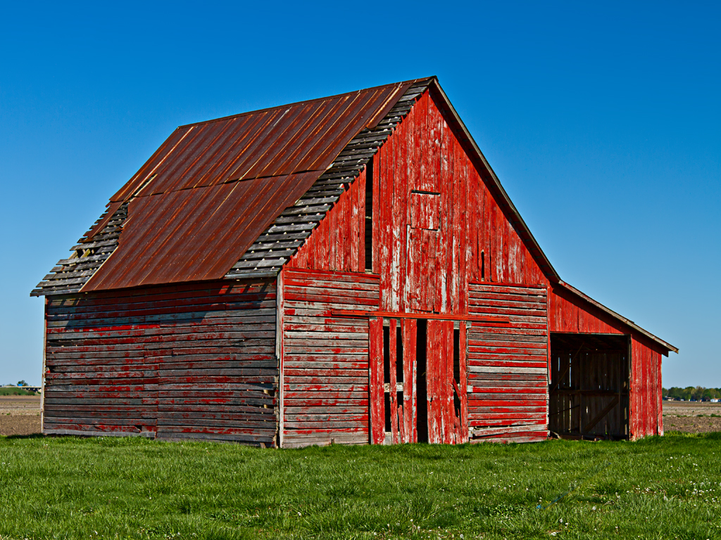 barn wood wallpaper canada