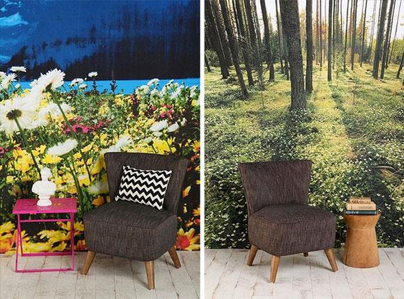 wwwpatternpeoplecominteriors scenic wallpaperscenic murals uo 590x437