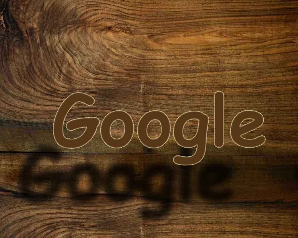 Gambar Google Wallpaper Background   Google Wallpaper 1024x819